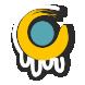 Gouphala_Logo_Footer
