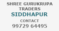 Siddhapur
